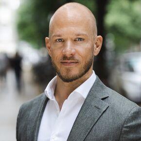 Nils Petroschka Finanzierungsvermittler Berlin