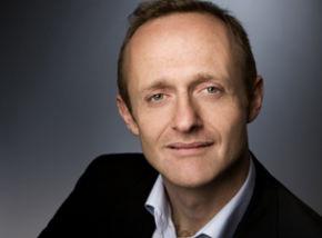 Udo Bucinski Finanzberater Köln