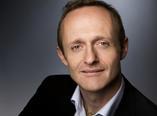 Profilbild von Udo Bucinski