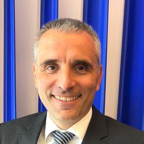 Profilbild von  Christian Schlochow