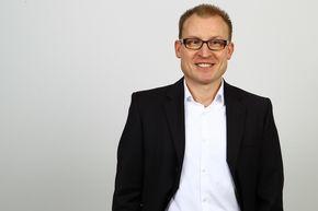 Profilbild von  Sebastian Zipfel