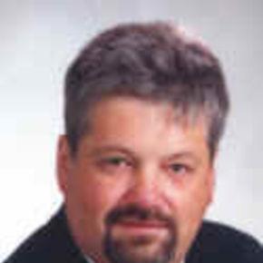 Profilbild von  Ernst-Willi Schulte