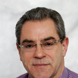 Harry Hauptmeyer