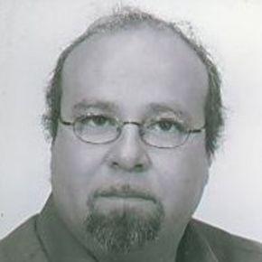 Malik Guerniche