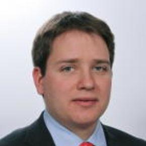Profilbild von  Achim Schmitt