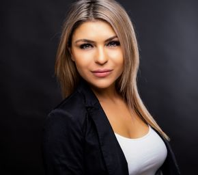 Profilbild von  Yvonne Munz