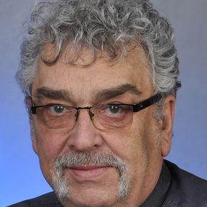 Eduard Ziereis Finanzberater Kelheim