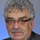 Eduard Ziereis