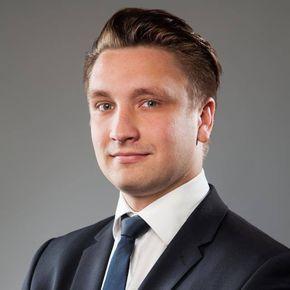 Profilbild von  Philipp Flade