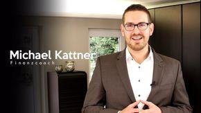 Profilbild von  Michael Kattner