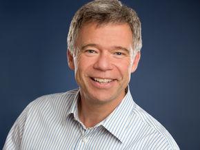 Profilbild von  Peter Buchheim