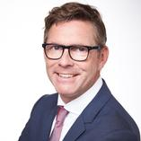 Markus Stritzel