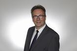 Bernd Effenberger