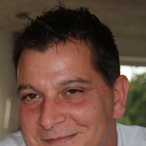 Patrick Wenzel Finanzberater Aschaffenburg