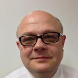 Profilbild von  Peter-Ernst Fellmann