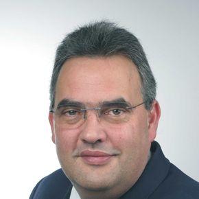 Profilbild von  Rolf Ingerfurth