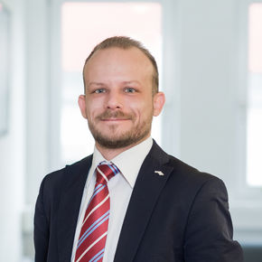 Profilbild von  Thomas Kellner