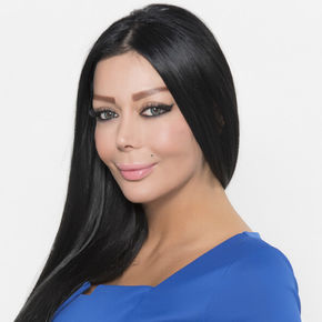 Profilbild von  Nazanin Kordi