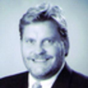 Profilbild von  Michael Hundt