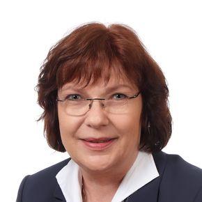 Birgit Fritsch Finanzierungsvermittler Gießen