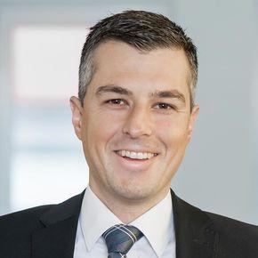 Florian Stern