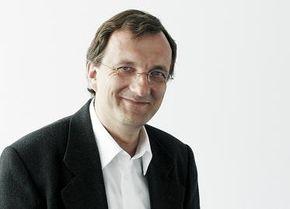 Lothar Kscheschinski Finanzberater Hamburg