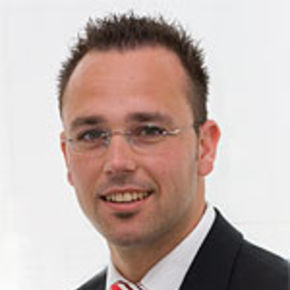 Christian Weinlich Finanzberater Nidderau