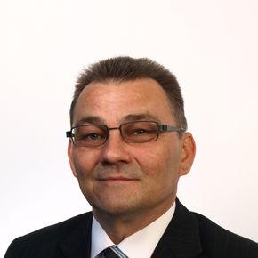 Profilbild von  Siegfried Döring