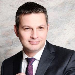 Michael Ziersch Finanzberater Potsdam