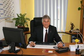 Profilbild von  Dieter Obst