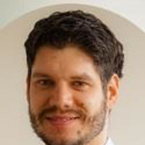 Profilbild von  Michael Junkert