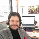 Michael Junkert