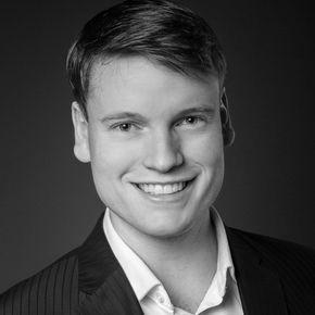 Philippe Lavies Spezialist für private Finanzanalyse DIN 77230 Hamburg