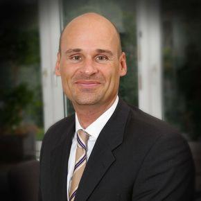 Profilbild von  Ralf Czwikla