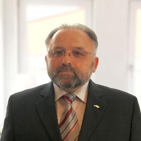 Profilbild von  Peter-Jakob Kellner