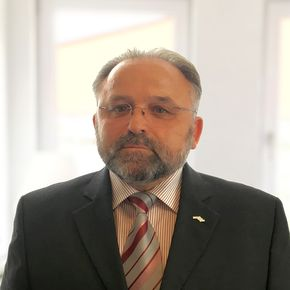 Peter-Jakob Kellner
