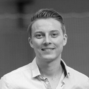 Daniel Thiele Immobilienkreditvermittler Plauen