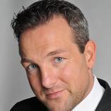 Markus Schrenkhammer