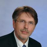 Siegfried Strickstrock