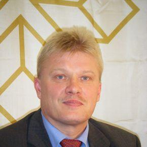 Profilbild von  Martin Stehle