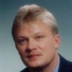 Martin Stehle Finanzberater Alpirsbach