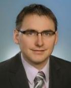 Profilbild von  Michael Heinz Jung