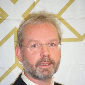 Matthias Baur
