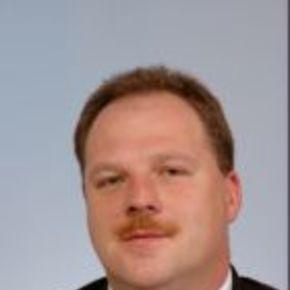 Profilbild von  Heiko Frenzel