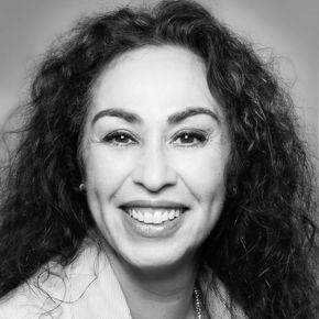 Profilbild von  Sarah Gordner