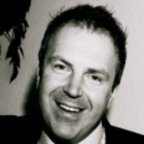 Profilbild von  Andreas Schöringhumer
