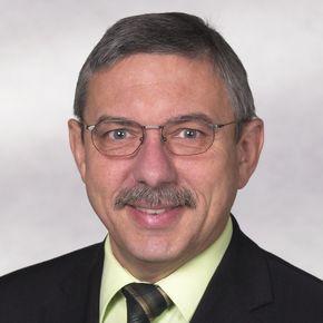 Günter Nebelung