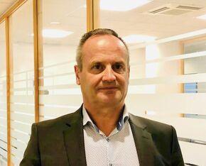 Dietmar Binz Finanzberater Fulda