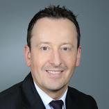 Robert Operkal