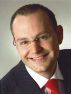 Sebastian Elsner